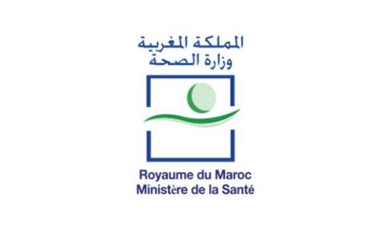 المغرب: 18 حالة إصابة جديدة بكورونا ترفع الإجمالي إلى 574