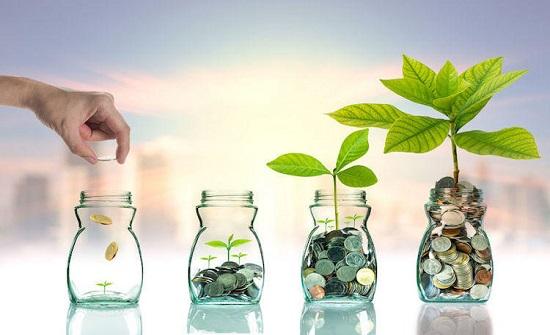 تعرف على الاجراءات الحكومية لتحفيز الاستثمار