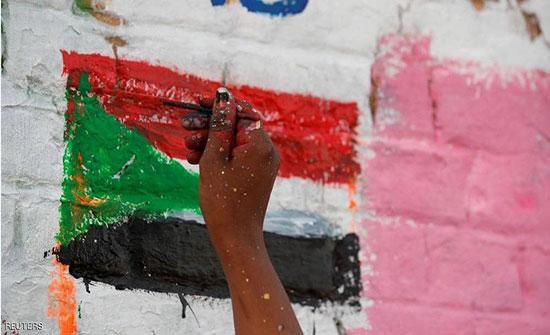 حميدتي: اتفاق قريب بين المجلس العسكري والحرية والتغيير
