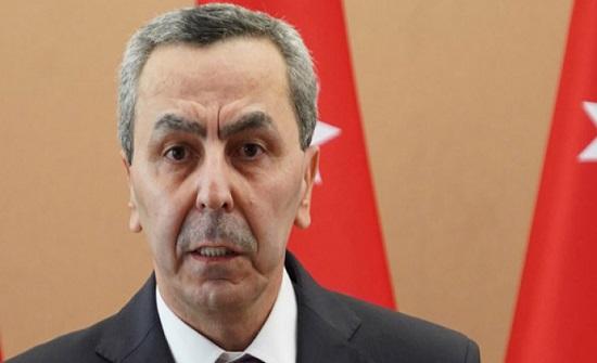 وزير التربية يتفقد الاستعدادات الجارية لبدء العام الدراسي الجديد