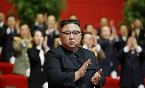 تقرير: الخبراء الأمميون يؤكدون تجاوز كوريا الشمالية بشكل حاد العقوبات الخاصة باستيراد الوقود