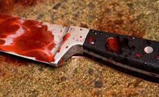 بالفيديو : جريمة مروع.. مراهق يقتل أفراد عائلته بالفأس وينتحر