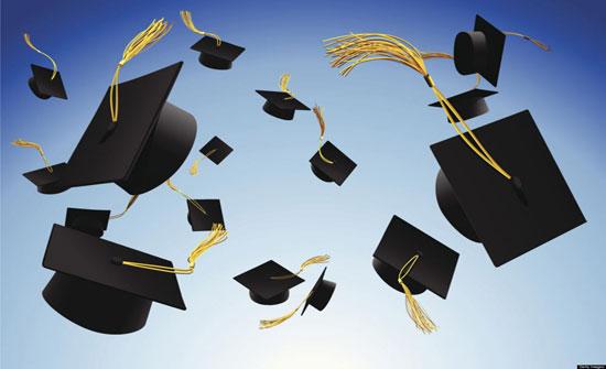 الآفاق الخيرية للتعليم تدعم 13 ألف طالب جامعي