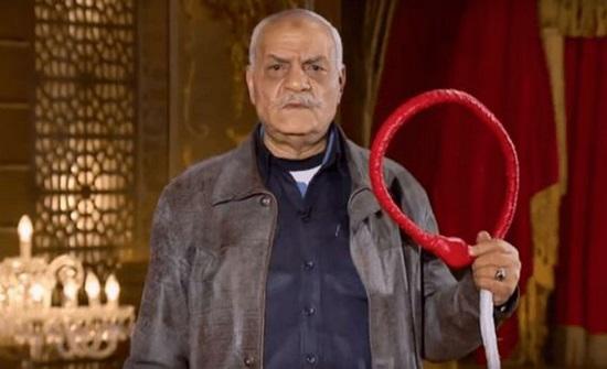 """وفاة """"عشماوي"""" أشهر منفذ إعدامات في مصر"""