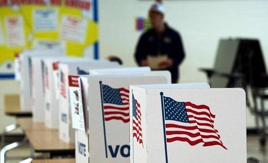 """""""دومينيون وvote"""".. أول المتهمين على قائمة ترامب بشأن تزوير الانتخابات الأمريكية"""
