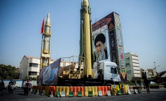 إيران تسعى لتعويض الخسائر.. وواشنطن تدرس الخطوات