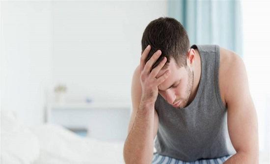 تناول البندورة يوميا يزيد خصوبة الرجال 50%!