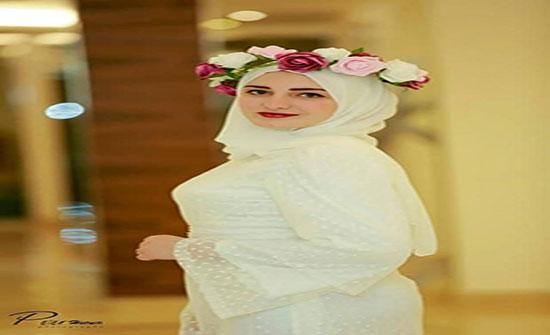بالصور: صحفية رياضية تفوز بلقب ملكة جمال المحجبات لعام 2019