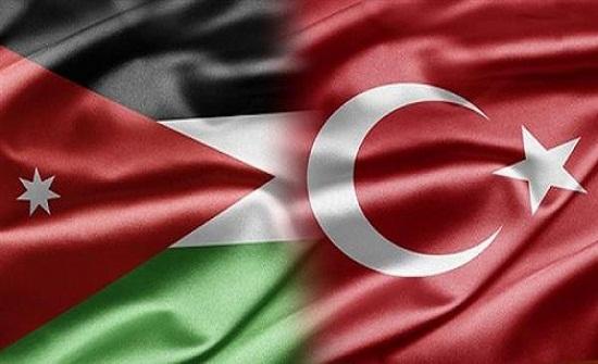 اتفاقية تعاون بين غرفتي تجارة عمان واسطنبول