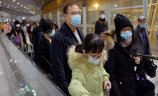 الخسائر قد تتسع.. تعرف على تأثير فيروس كورونا على التجارة والسفر