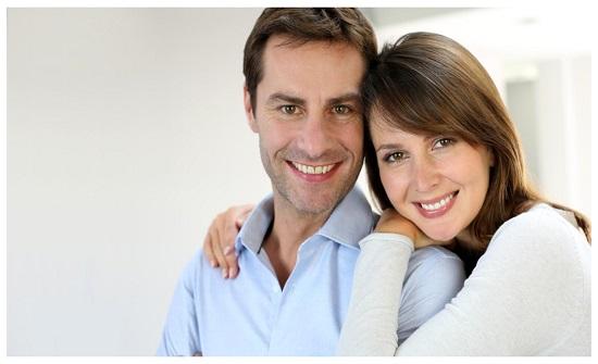 تخلصي من الخلافات الزوجية بطريقة رومانسية