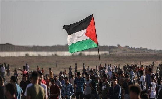 """قيادة """"المقاومة"""" تمنح جهودا عربية ودولية فرصة لـ""""إنهاء حصار غزة"""""""