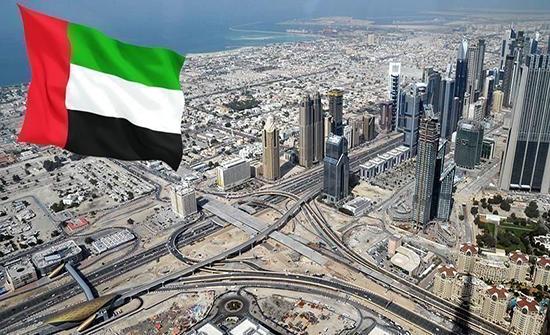 الإمارات: وفاتان و1506 إصابات جديدة بكورونا