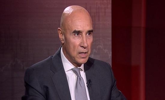 """""""الاستثمارات الحكومية"""": تفكير بدمج العمليات بين شركة رؤية عمان والشركة المتكاملة"""