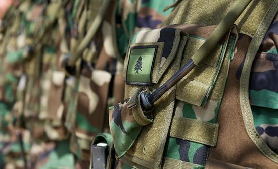 الجيش اللبناني : ثمانية خروقات جوية اسرائيلية للأجواء اللبنانية