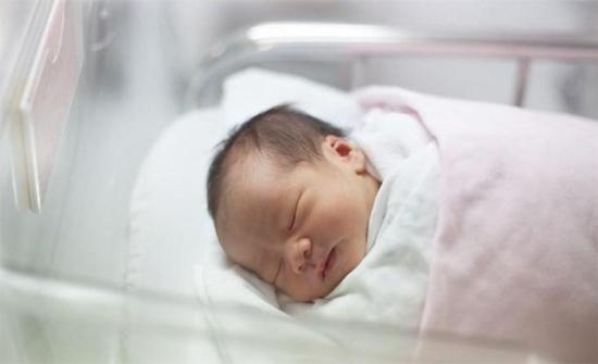 دراسة: ولادة جنين ميت كل 16 ثانية في العالم