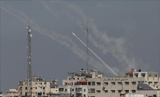 محلل إسرائيلي: صواريخ غزة غيرت ميزان القوى