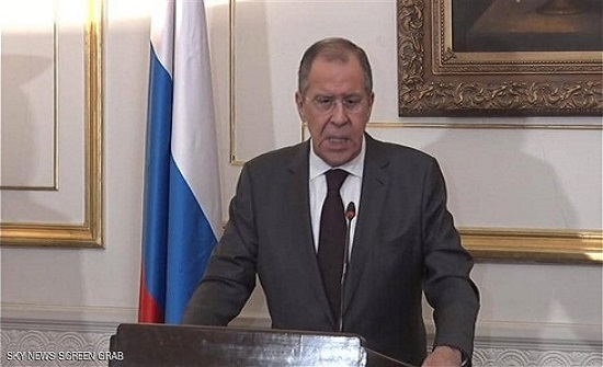 موسكو تسعى لاتفاق بين دمشق والكرد.. وتطالب بتعاون سوري تركي