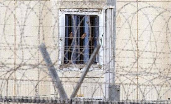 المغرب.. ترحيل مجرمين إسرائيليين خطيرين