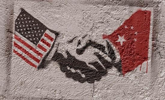 أميركا: لا تصعيد عسكرياً مع الصين بل فرص تعاون