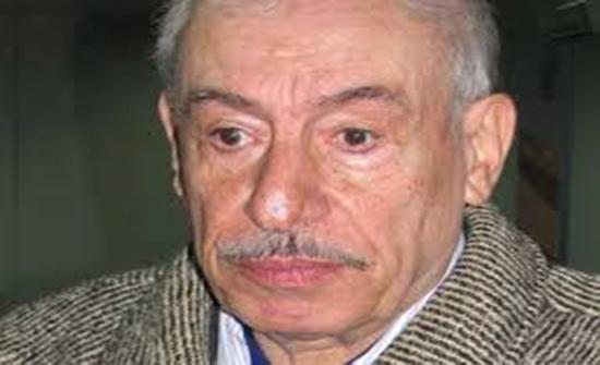مجلة أفكار تحتفي بالشاعر العراقي حميد سعيد