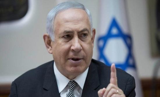 نتنياهو لقادة إيران وحزب الله: احذروا مما تقولون وتفعلون
