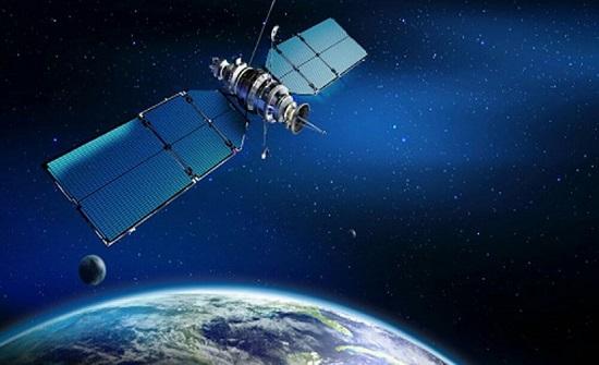 الصين تطلق قمرًا صناعيًا جديدًا للأرصاد الجوية