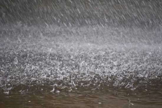 الصرايرة: المنخفضات الجوية عززت مخزون السدود بالكرك