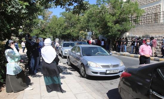 وزارة التربية : عودة التعليم الوجاهي في الأول من أيلول