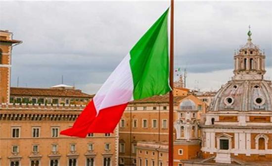 إيطاليا: عدم استقرار الشرق الأوسط يمس مصالحنا الوطنية