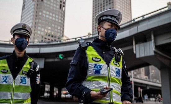 الإعدام لمعلمة صينية بتهمة تسميم 25 طفلا