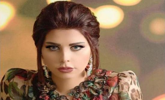 شاهد : شمس الكويتية بالشورت  تستمر في إثارة الجدل