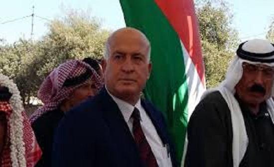 النائب الزعبي : الأردن أصبح بيئة طاردة للاستثمار سواء الخارجي أو الداخلي