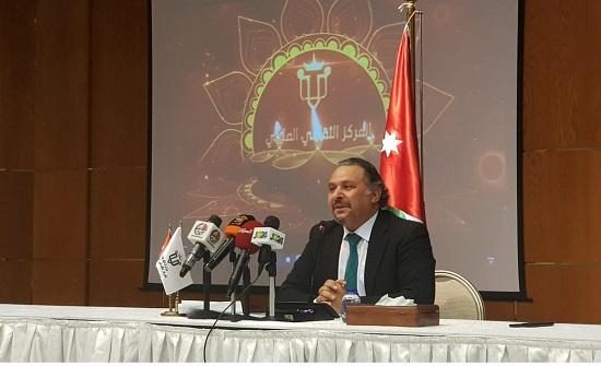 الإعلان عن خطة عمل المركز الثقافي الملكي للعام المقبل