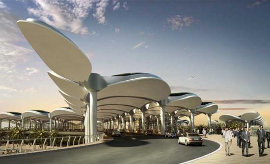 """اتفاق فلسطيني أردني على آلية جديدة للسفر من الجسر إلى المطار """"ترانزيت"""""""