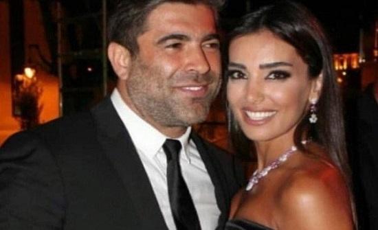 جيسيكا عازار : لن اتزوج وائل كفوري