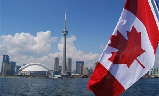 حكومة كيبيك تتراجع عن فرض قيود على هجرة الطلاب الأجانب إليها