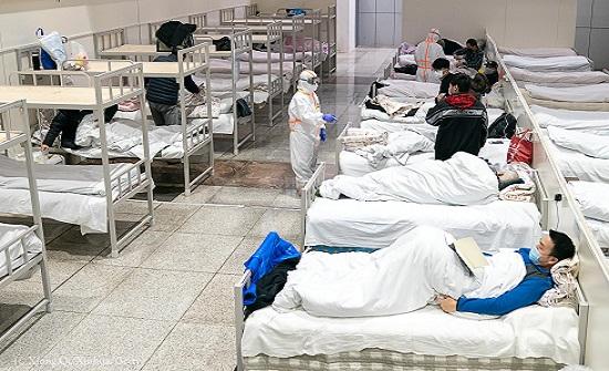 """آخر مستجدات انتشار فيروس """"كورونا"""" عربيا وعالميا"""