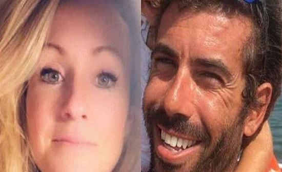 إسبانيا: قتل طفلته بهدف الانتقام من زوجته