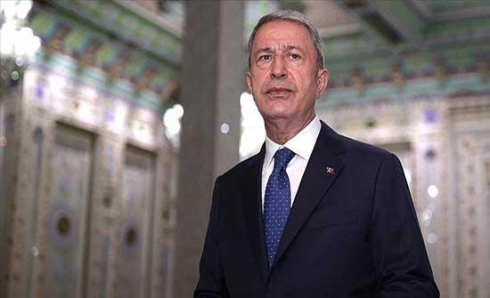 """أنقرة: مباحثاتنا بشأن مطار """"كابل"""" مستمرة"""
