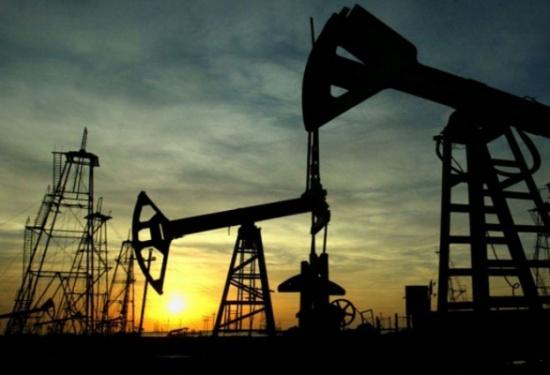 الصين: اكتشاف حقل نفط وغاز باحتياطيات 100 مليون طن