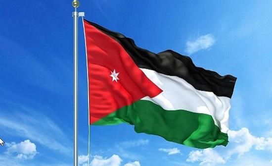 40 شركة اردنية تشارك بمعرض دولي لصناعة البلاستيك في المانيا