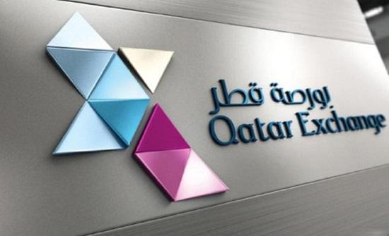 قرابة مليون مستثمر في بورصة قطر حتى أيلول الماضي
