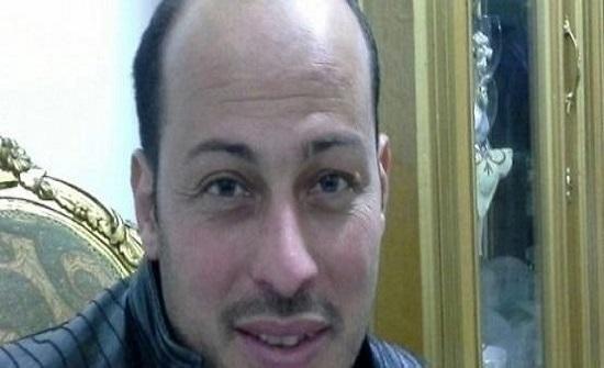 وفاة مصري أثناء صلاة الجنازة على شقيقه