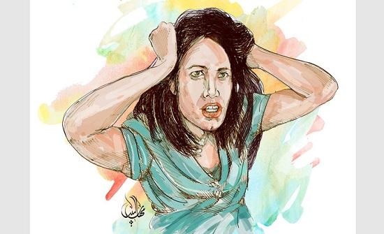 الامارات : محتال أردني يستدرج النساء عاطفياً ويسلبهنَّ أموالهنَّ