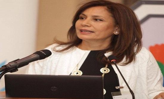 الأردن الأول بإستثمار الطاقة المتجدده بالشرق الأوسط وشمال أفريقيا