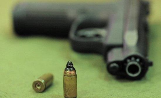 وزير يقتل زوجته ثم ينتحر