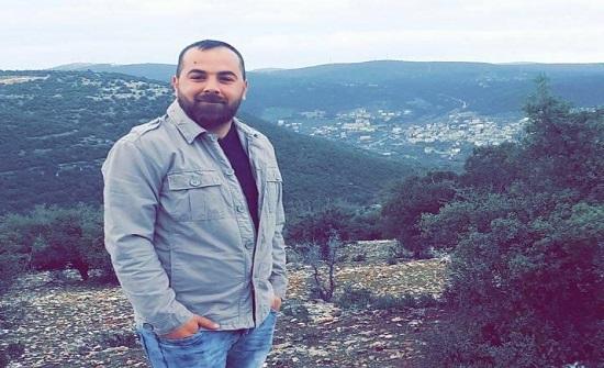 مبروك الخطوبة لـ ابراهيم علي الزغلول