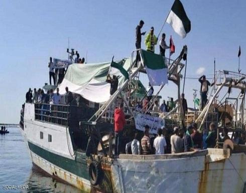 """""""هجرة جماعية"""" بسبب خلاف """"كروي"""" في تونس"""