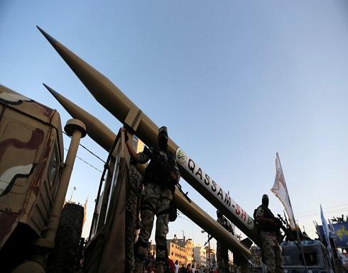 """إطلاق صفارات الإنذار في سديروت عقب إعلان """"كتائب القسام"""" عن هجوم صاروخي جديد عليها"""